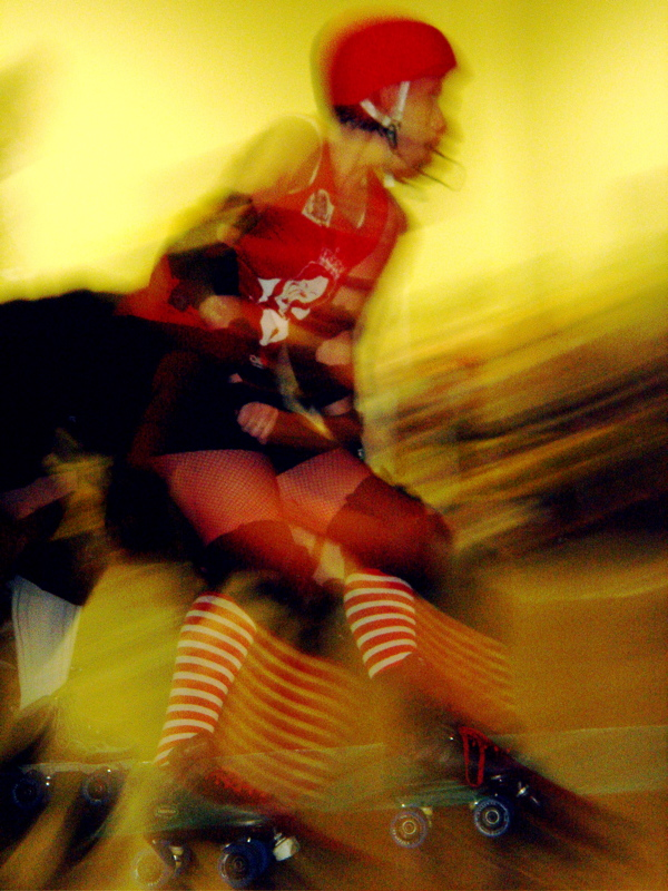 Gem City Roller Girls photo/2