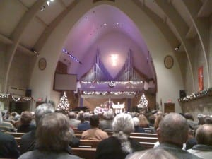 Gary Staiger Funeral
