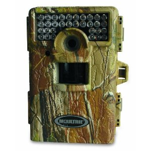 Moultrie Game Spy M-100 camera