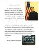 Click to download PDF of Ryan Steele for OH-10 Literature