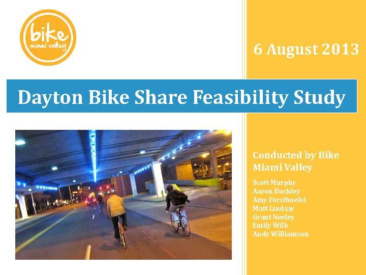 Dayton Bike Share Feasibility Study Presentation 080613sm_Page_01