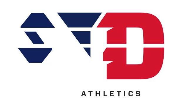 New, New UD logo?