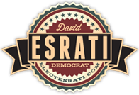 Esrati