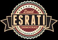 Esrati
