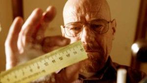 heisenberg-mesure