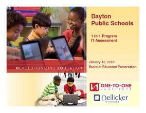thumbnail of Dayton Public School IT Assessment 1 11 2018 (3)