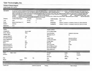 thumbnail of Incident File – Dunbar v Belmont – 1.26.18 – Redacted_Redacted