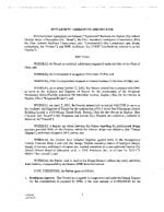 thumbnail of Settlement Agreement and Release — DNK Architects
