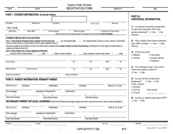 thumbnail of registration form 062411