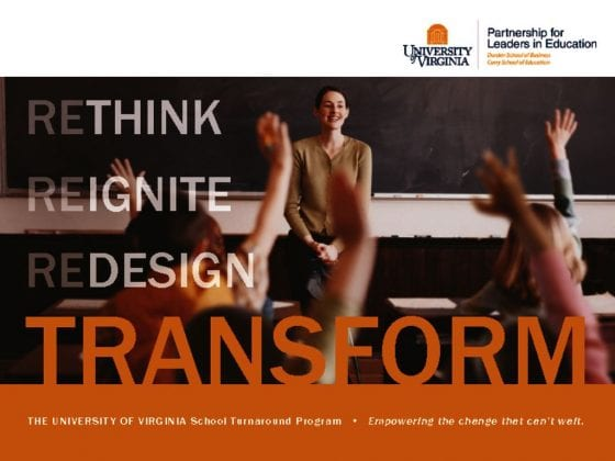 thumbnail of UVA_School_Turnaround_Program_Brochure