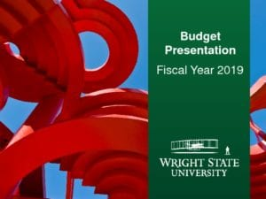 thumbnail of FY19 Budget Presentation_final_boardmaterials