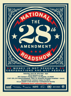 28th amendment graphic