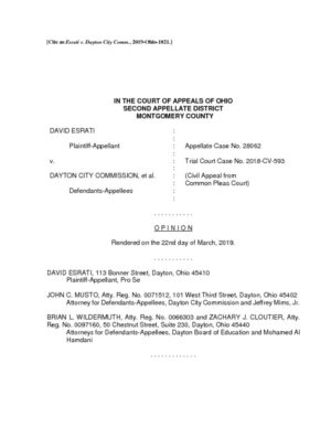 thumbnail of 2nd district decision 2019-Ohio-1021
