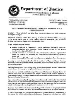 thumbnail of fbi-doj-indictment-29oct2019